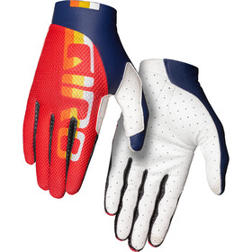 Giro Trixter Gloves, horizon